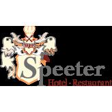 Hotel Restaurant Speeter