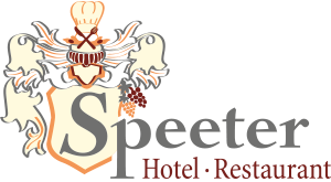 Hotel Restaurant Speeter